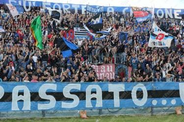Pisa-Avellino-Serie-B-2016-17-10