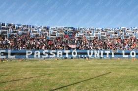 Pisa-Cesena-Serie-B-2016-17-16