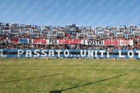 Pisa-Cesena-Serie-B-2016-17-17