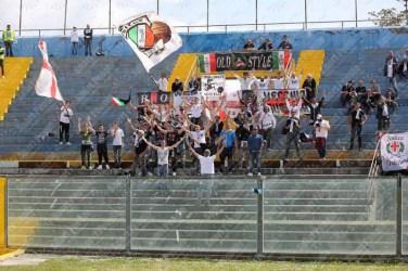 Pisa-Pro-Vercelli-Serie-B-2016-17-04