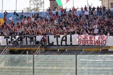 Pisa-Salernitana-Serie-B-2016-17-03