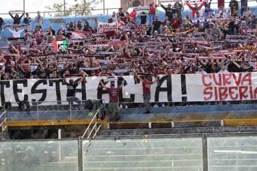 Pisa-Salernitana-Serie-B-2016-17-05