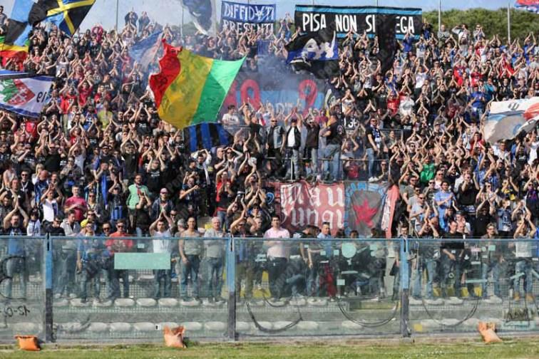 Pisa-Salernitana-Serie-B-2016-17-12
