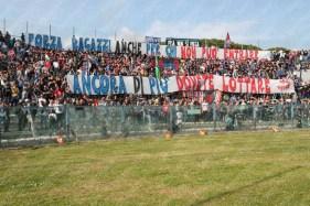 Pisa-Salernitana-Serie-B-2016-17-18