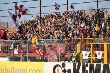 Pontedera-Livorno-Lega-Pro-2016-17-07
