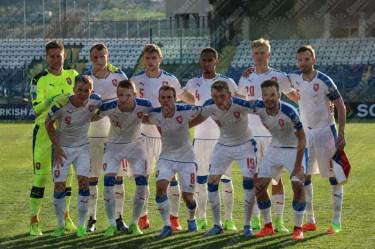 San-Marino-Repubblica-Ceca-Qualificazioni-Mondiali-2016-17-03