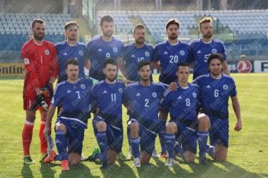 San-Marino-Repubblica-Ceca-Qualificazioni-Mondiali-2016-17-04
