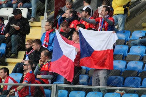 San-Marino-Repubblica-Ceca-Qualificazioni-Mondiali-2016-17-10
