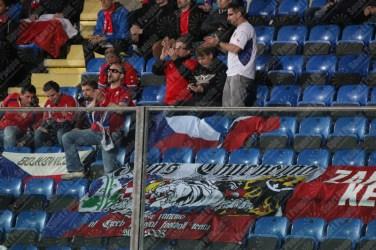 San-Marino-Repubblica-Ceca-Qualificazioni-Mondiali-2016-17-15