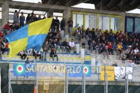Santarcangelo-Mantova-Lega-Pro-2016-17-02