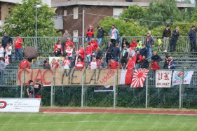 Santarcangelo-Mantova-Lega-Pro-2016-17-04