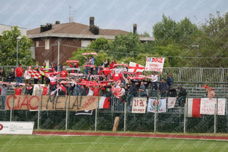 Santarcangelo-Mantova-Lega-Pro-2016-17-13