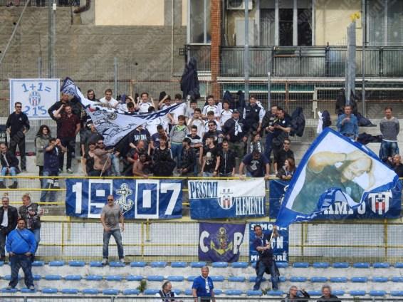 Savona-Gavorrano-Serie-D-2016-17-11