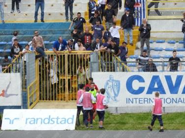 Savona-Gavorrano-Serie-D-2016-17-13