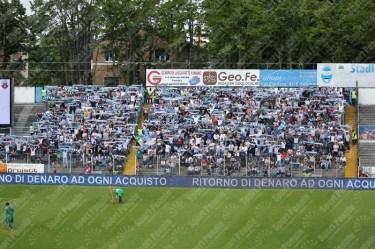 Spal-Cittadella-Serie-B-2016-17-08