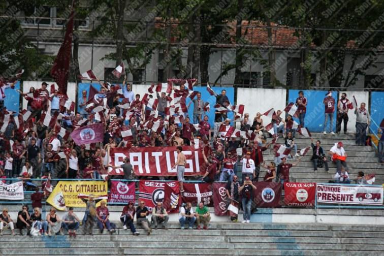 Spal-Cittadella-Serie-B-2016-17-09