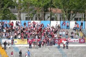 Spal-Cittadella-Serie-B-2016-17-23