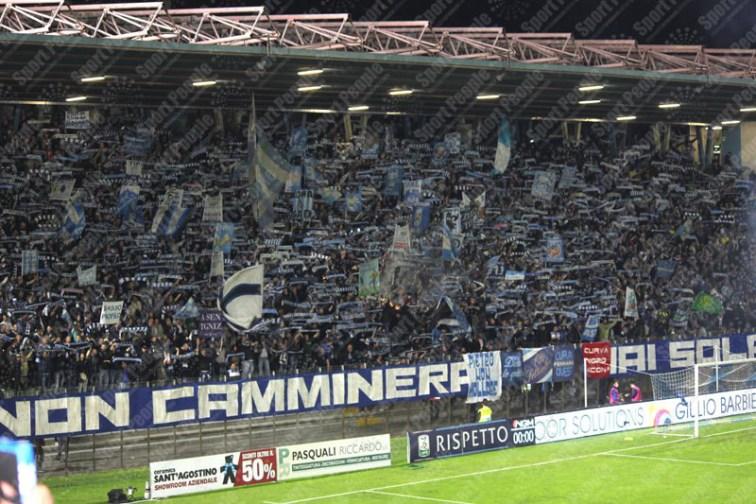 Spal-Novara-Serie-B-2016-17-01