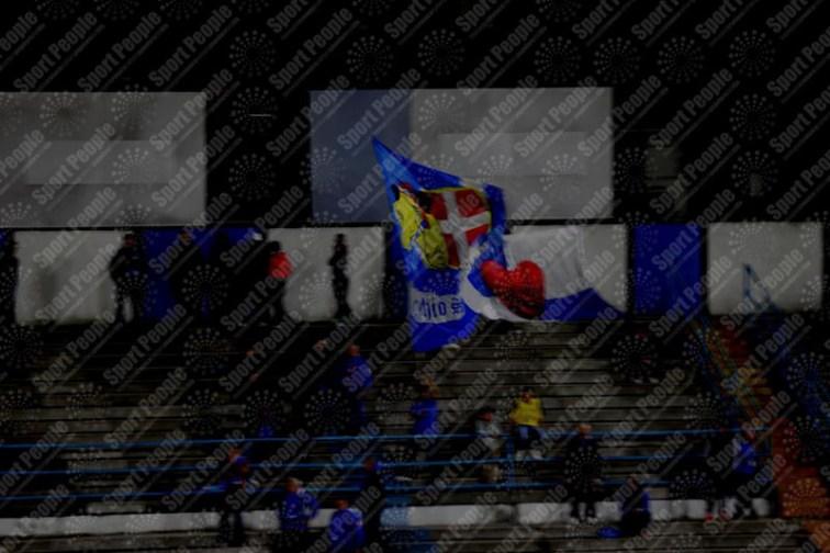 Spal-Novara-Serie-B-2016-17-12