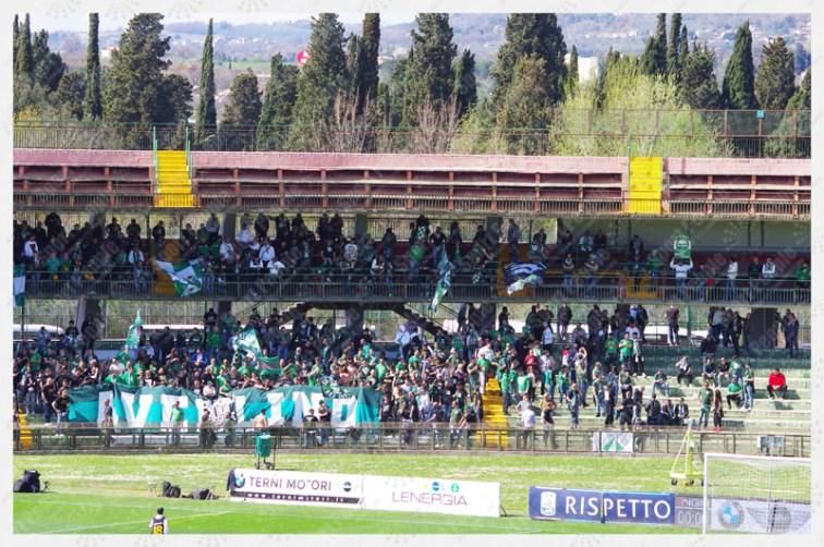 Ternana-Avellino-Serie-B-2016-17-01
