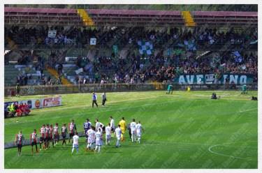Ternana-Avellino-Serie-B-2016-17-08