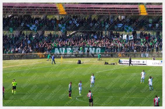 Ternana-Avellino-Serie-B-2016-17-10