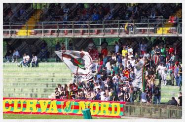 Ternana-Salernitana-Serie-B-2016-17-03