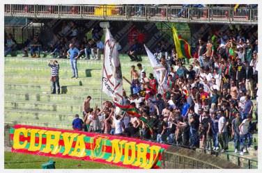 Ternana-Salernitana-Serie-B-2016-17-08