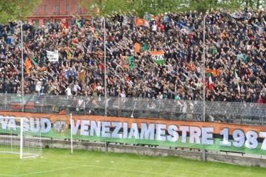 Venezia-Fano-Lega-Pro-2016-17-02