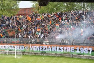 Venezia-Fano-Lega-Pro-2016-17-08