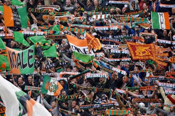 Venezia-Fano-Lega-Pro-2016-17-10