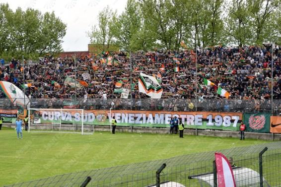 Venezia-Fano-Lega-Pro-2016-17-16