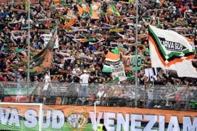 Venezia-Fano-Lega-Pro-2016-17-17