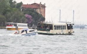 Venezia-Fano-Lega-Pro-2016-17-20