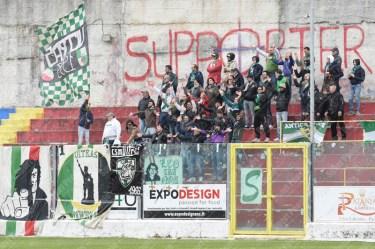 Vibonese-Monopoli-Lega-Pro-2016-17-02
