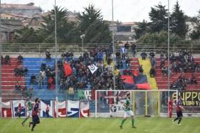 Vibonese-Monopoli-Lega-Pro-2016-17-04