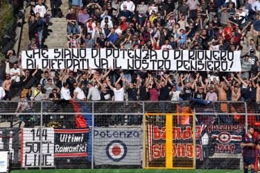 Vultur-Rionero-Potenza-Serie-D-2016-17-08