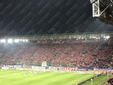 Wisla-Cracovia-Lech-Poznan-Extraklasa-Polonia-2016-17-16
