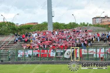 Acireale-Altamura-Playoff-Eccellenza-2016-17-08