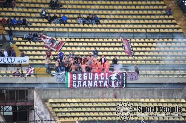 Acireale-Altamura-Playoff-Eccellenza-2016-17-16