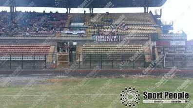 Acireale-Altamura-Playoff-Eccellenza-2016-17-19