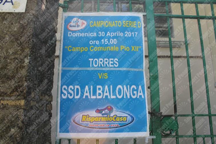 Albalonga-Torres-Serie-D-2016-17-01