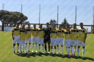Albalonga-Torres-Serie-D-2016-17-06