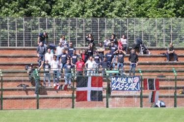 Albalonga-Torres-Serie-D-2016-17-07
