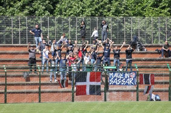 Albalonga-Torres-Serie-D-2016-17-11
