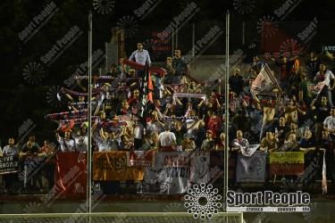 Alessandria-Casertana-Playoff-Lega-Pro-2016-17-02