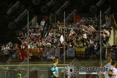 Alessandria-Casertana-Playoff-Lega-Pro-2016-17-07