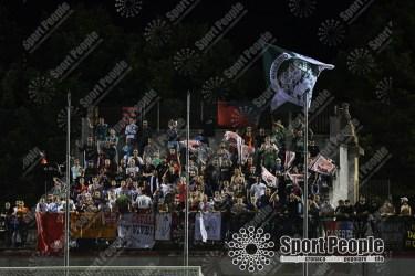 Alessandria-Casertana-Playoff-Lega-Pro-2016-17-14