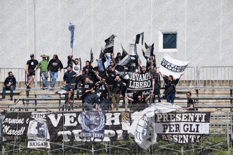 Anzio-Vultur-Rionero-Serie-D-2016-17-06