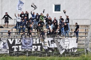 Anzio-Vultur-Rionero-Serie-D-2016-17-11